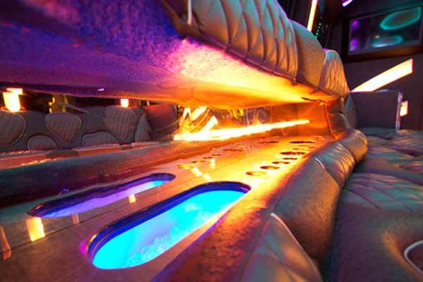 las-vegas-party-bus-interior-3