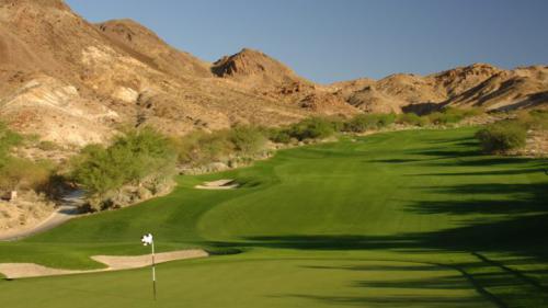 Cascata-Golf-Course-4-720x405