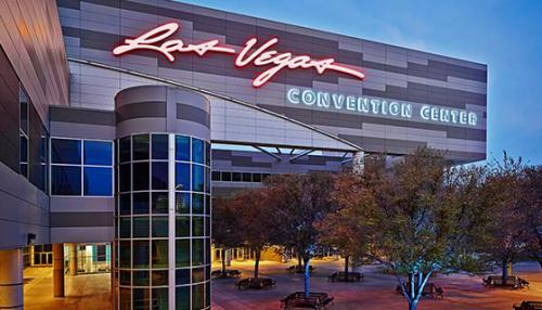 Las-Vegas-Convention-and-Corporate-Transportation