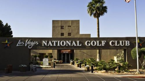 Las-Vegas-National-Golf-Club-4-720x405