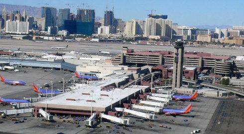 Las-Vegas-airport-1