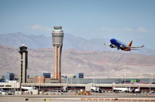 Las-Vegas-airport-2