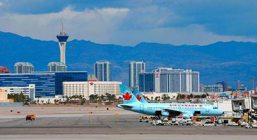 Las-Vegas-airport-4